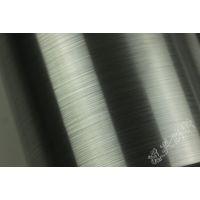丝银胶片|拉丝胶片|银色拉丝胶片|银丝胶片