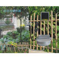 供应北京九州自动喂水器控制器/定时喂水器控制器/JZ-01A