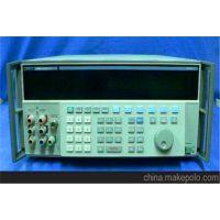 专业回收FLUKE 5720A 多功能校准器 长期回收二手校准器