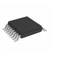 亚泰盈科AD系列ADM660ARU开关稳压器TSSOP16原装现货特价供应