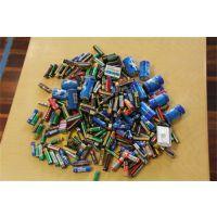 越秀电池回收,绿润回收,旧电池回收利用