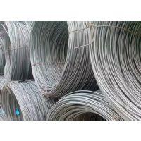 昆明线材Φ18Φ22Φ5.5Φ6.5Φ8建筑钢材价格信息15812137463