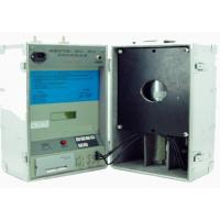 便携式气体、粉尘、烟尘采样仪校验装置价格 型号:LSDZ-LD127