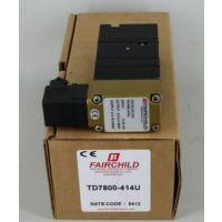 FAIRCHILD仙童电气转换器 美国FAIRCHILD仙童电气转换器