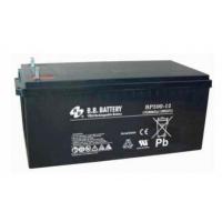 BB蓄电池BP230-12铅酸蓄电池价格