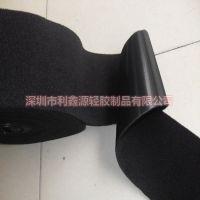 硅胶垫蒸包垫 计算器导电硅胶 硅胶垫印刷机加盟销售