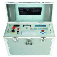 变压器直流电阻测试仪价格 JY-JD2520A