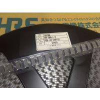 原装FPC广濑连接器FH28-10S-0.5SH