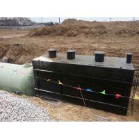 陕西喷漆废水处理设备性能