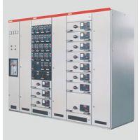 电力设备厂销售 MNS低压开关柜 组合式开关柜 启动柜