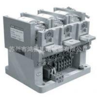 苏州德力西厂家直销CKJ5-400交流真空接触器批发 品质保证