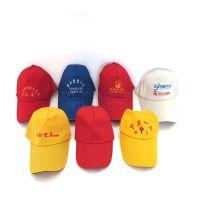 昆明广告帽印字如何收纳|景谷帽子印广告|昭通礼品帽高大上的广告礼品