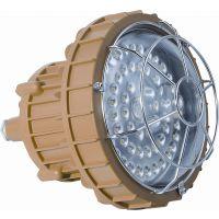 SXD210 防流明灯珠 50W 防爆照明灯具led 60w油站油库 泛光灯