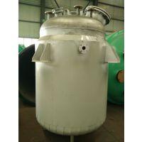 一诺优质化工容器 蒸馏罐