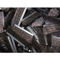 工业条刷、不锈钢丝条刷、尼龙丝条刷、密封毛刷条厂家直销