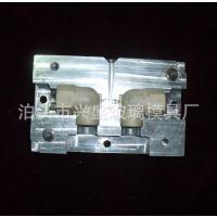 供应铸造加工 铸造模具价格 低价格铸造模具加工   质量保证