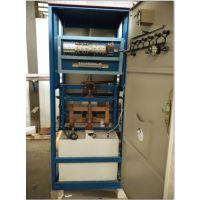 山东高低压液体水电阻启动柜厂家,低压绕线380v电机水阻柜