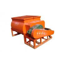 供应通辽陶粒砖机 免烧砖机 呼市地砖机 水泥砖机 砌块机 二手装载机