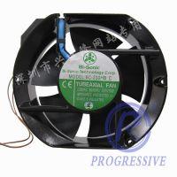 17251 变频器风机 6C-230HBC Bi-sonic 品牌 厂家直销