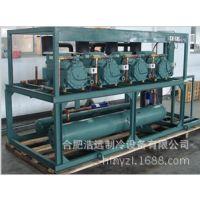 供应杭州冷库制冷设备配件安装速冻保鲜冷库家用空调