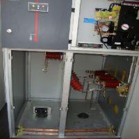 海南六氟化硫环网柜_供应温州划算的六氟化硫环网柜