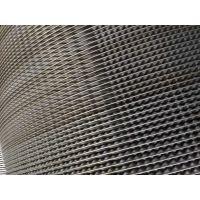 板式换热器全自动焊接,提高生产效率,等离子焊机