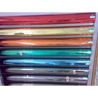 定制玻璃磨砂膜LOGO防撞条隔热膜建筑膜磨砂膜批发