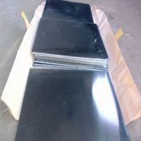 库存TA1钽板可按要求切割 定制钽箔 钽坩埚 国标材质