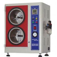 乱翻式起毛起球测试仪(随机翻滚法) ISO12945.3 ASTM D3512通铭集团TOMY广州办