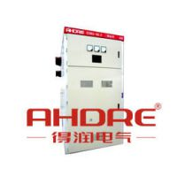 供应得润电气35KV移开式高压开关柜,电容补偿柜,无功补偿电容柜