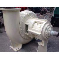 河南脱硫泵80DT-A60脱硫泵原理 发电厂脱硫泵