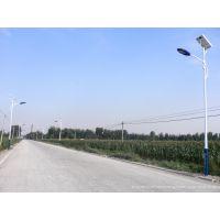 新疆昌吉太阳能路灯,高杆灯,庭院灯,LED太阳能灯具价格