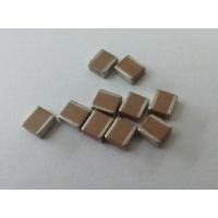 供应国巨222K/2.2NF 2KV 3216/1206陶瓷高压贴片电容 汽车氙气灯安定器用