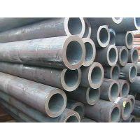 35CrMo合金钢管生产厂家值得拥有的好品牌
