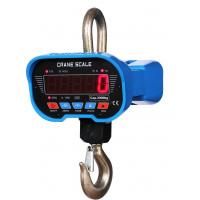 汉衡直显电子吊秤 工业仪表吊秤钩秤 吊钩秤 各种称量设备价格优