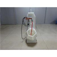 化学镀精密滚桶|广东精密滚桶|菲益德电镀设备