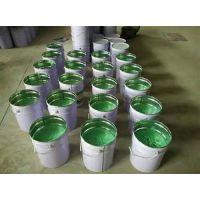 树脂玻璃鳞片胶泥厂家,宜春玻璃鳞片胶泥,全宝防腐(在线咨询)