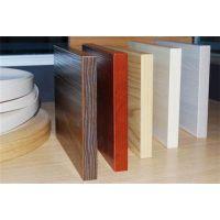 河北生态板,千川木业,生态板板材