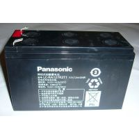 全新系列松下蓄电池LC-P1220ST