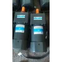 辽宁 大连250W微型单相小交流调速电机锅炉设备专用