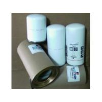 富达空压机空气过滤器总成,济源富达滤芯销售处 6211472100