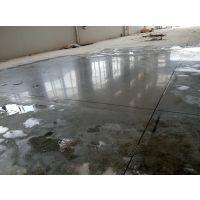 阳江阳西县电子厂地面无尘硬化、厂房旧地面翻新、金刚砂硬化施工、价格优惠