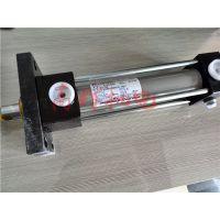 专业供应日本堀内horiuchi组合式液压缸FS-SE 1FA32BH100AOC-ABC