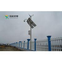 哈尔滨太阳能监控系统,太阳能路灯,太阳能组件厂家直销