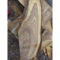 优质柏木国槐桑木等原木 适用于各种土材