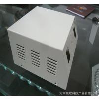 河南钣金加工 展示架钣金加工 不锈钢加工 机箱焊接加工