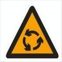 沧口交通标志牌定做、交通标志牌、交通标志牌生产定做