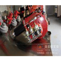 尚莱特专研小型燃烧机 餐饮多用途燃烧机
