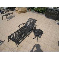 供天津沙滩椅保定铸铝沙滩椅石家庄塑料沙滩椅