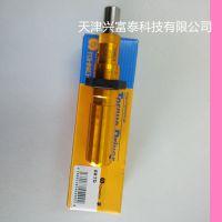 日本东日扭力螺丝刀 RTD120CN 特价销售完美售后总代理